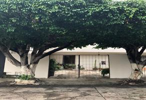 Foto de casa en venta en 13 poniente norte , el magueyito, tuxtla gutiérrez, chiapas, 0 No. 01