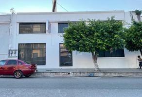 Foto de edificio en renta en 13 poniente norte , moctezuma, tuxtla gutiérrez, chiapas, 19590393 No. 01