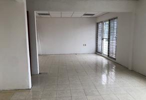 Foto de oficina en renta en 13 poniente norte , moctezuma, tuxtla gutiérrez, chiapas, 0 No. 01
