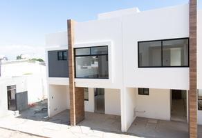 Foto de casa en venta en 13 poniente , san francisco cuapan, san pedro cholula, puebla, 0 No. 01