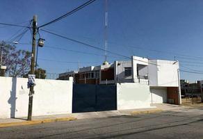 Foto de terreno comercial en venta en 13 sur 10927, san francisco mayorazgo, puebla, puebla, 0 No. 01