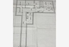 Foto de terreno habitacional en venta en 13 sur 1306, barrio de santiago, puebla, puebla, 11921418 No. 01