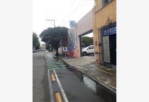 Foto de terreno comercial en venta en 13 sur y 19 poniente , barrio de santiago, puebla, puebla, 0 No. 01
