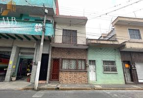 Foto de casa en venta en 13 y 15 , córdoba centro, córdoba, veracruz de ignacio de la llave, 20120075 No. 01