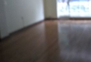 Foto de departamento en renta en Condesa, Cuauhtémoc, DF / CDMX, 17040129,  no 01