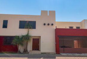 Foto de casa en condominio en venta en San Martinito, San Andrés Cholula, Puebla, 20379218,  no 01