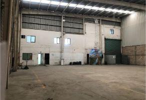 Foto de bodega en renta en Centro Industrial Tlalnepantla, Tlalnepantla de Baz, México, 15074414,  no 01