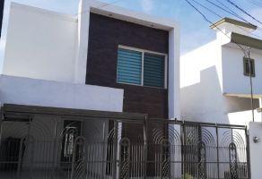 Foto de casa en renta en Roble Norte, San Nicolás de los Garza, Nuevo León, 9826940,  no 01