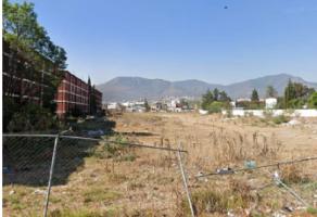 Foto de terreno habitacional en venta en Hacienda San Pablo, Coacalco de Berriozábal, México, 21181558,  no 01