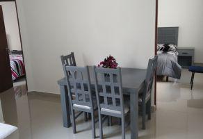 Foto de departamento en renta en Cuauhtémoc, Cuauhtémoc, DF / CDMX, 17147711,  no 01