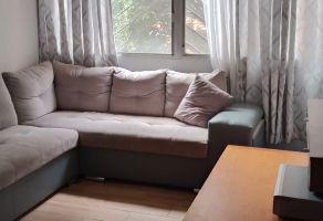 Foto de departamento en venta en Tepalcates, Iztapalapa, DF / CDMX, 13704307,  no 01