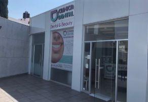 Foto de local en venta en Centro Sur, Querétaro, Querétaro, 15736886,  no 01