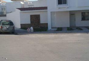 Foto de casa en venta en Las Lomas, Torreón, Coahuila de Zaragoza, 20325024,  no 01