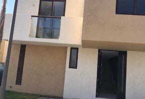 Foto de casa en renta en Carlota Hacienda Vanegas, Corregidora, Querétaro, 17004007,  no 01