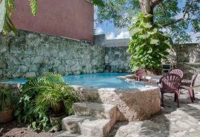 Foto de casa en venta en Campestre, Benito Juárez, Quintana Roo, 5493765,  no 01