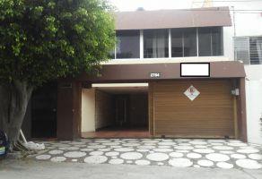 Foto de casa en renta en Providencia 4a Secc, Guadalajara, Jalisco, 6235291,  no 01