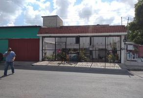 Foto de casa en venta en 133 10, supermanzana 301, benito juárez, quintana roo, 0 No. 01