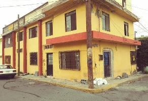 Foto de casa en venta en 133cv b04 , adolfo lopez mateos, santa catarina, nuevo león, 13847852 No. 01