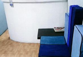 Foto de oficina en renta en El Parque, Naucalpan de Juárez, México, 20435268,  no 01