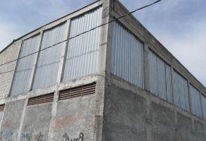 Foto de bodega en venta en El Carmen Totoltepec, Toluca, México, 21361779,  no 01