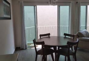 Foto de casa en condominio en venta en Nueva Santa Maria, Azcapotzalco, DF / CDMX, 20253737,  no 01