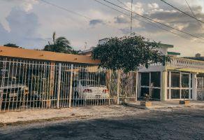Foto de casa en venta en Miguel Alemán, Mérida, Yucatán, 12893073,  no 01