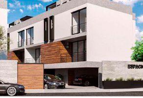 Foto de casa en venta en Aguaje de La Tuna 1a Sección, Tijuana, Baja California, 15855266,  no 01
