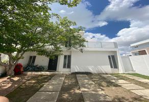 Foto de casa en venta en 135 0, bahía dorada, benito juárez, quintana roo, 0 No. 01