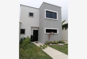 Foto de casa en venta en 135 1, supermanzana 527, benito juárez, quintana roo, 18865428 No. 01