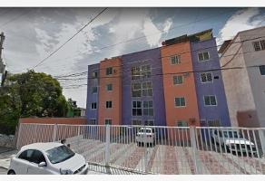 Foto de departamento en venta en 135 134, hogar moderno, acapulco de juárez, guerrero, 12912053 No. 01