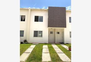 Foto de casa en venta en 135 17, jardines del sur, benito juárez, quintana roo, 0 No. 01