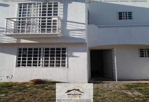 Foto de casa en renta en 135 21, alfredo v bonfil, benito juárez, quintana roo, 8874444 No. 01