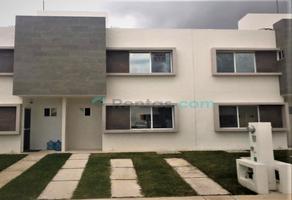 Foto de casa en renta en 135 , jardines del sur, benito juárez, quintana roo, 0 No. 01