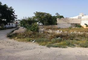 Foto de terreno comercial en renta en 135 , playa del carmen, solidaridad, quintana roo, 9134087 No. 01