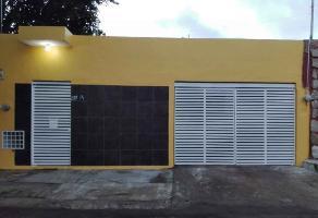 Foto de casa en renta en 136 , amapola, mérida, yucatán, 0 No. 01