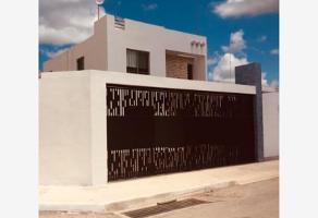 Foto de casa en venta en 136 d 197, las américas ii, mérida, yucatán, 0 No. 01