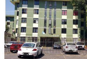 Foto de departamento en venta en Prados del Rosario, Azcapotzalco, DF / CDMX, 12005113,  no 01