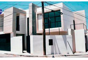 Foto de departamento en venta en Huertas 1a. Sección, Tijuana, Baja California, 16842470,  no 01