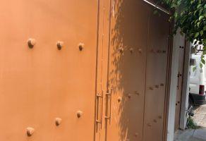 Foto de casa en venta en Bosques de Los Naranjos, León, Guanajuato, 16814042,  no 01