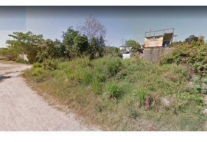 Foto de terreno habitacional en venta en Cristóbal Colon, Puerto Vallarta, Jalisco, 9162266,  no 01