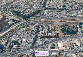 Foto de terreno habitacional en venta en Miravalle, Monterrey, Nuevo León, 20364625,  no 01