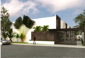 Foto de casa en condominio en venta en 138 , dzitya, mérida, yucatán, 16725911 No. 01