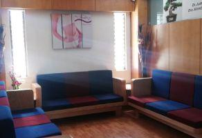 Foto de oficina en renta en Jardines de Coyoacán, Coyoacán, DF / CDMX, 19343961,  no 01