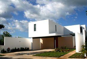 Foto de casa en venta en Chablekal, Mérida, Yucatán, 6933581,  no 01