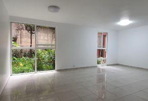 Foto de departamento en venta en Barrio Oxtopulco Universidad, Coyoacán, DF / CDMX, 20191725,  no 01