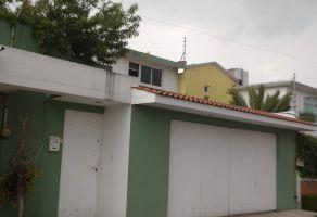 Foto de casa en venta en San Mateo, Metepec, México, 14705338,  no 01