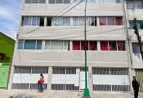 Foto de departamento en renta en Viaducto Piedad, Iztacalco, DF / CDMX, 21327487,  no 01