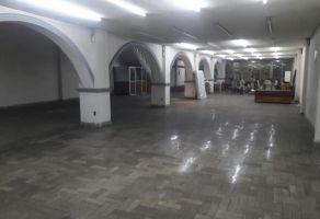Foto de edificio en venta en Córdoba Centro, Córdoba, Veracruz de Ignacio de la Llave, 5371812,  no 01