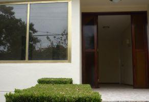 Foto de casa en renta en Ciudad Satélite, Naucalpan de Juárez, México, 21554960,  no 01