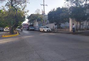 Foto de terreno comercial en renta en 13a calle oriente , zocotumbak, tuxtla gutiérrez, chiapas, 0 No. 01